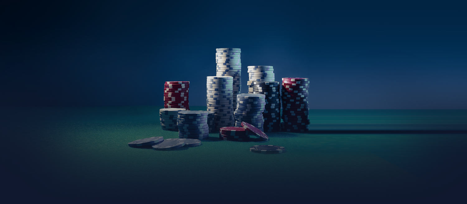 Internetinis pokeris lt.casinosearch.eu