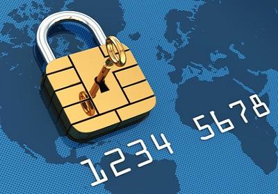 Internetinio kazino saugumas