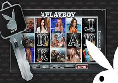 """Internetiniai """"multiplayer"""" lošimo automatai"""