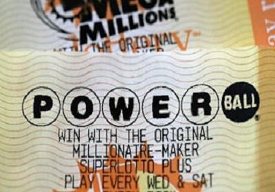 Ar loterijos laimėtojas gali išlikti anonimu?