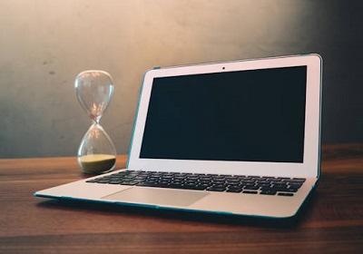 Laiko valdymas online kazino