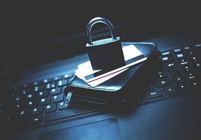 Kas yra elektroninė piniginė (e-piniginė)?