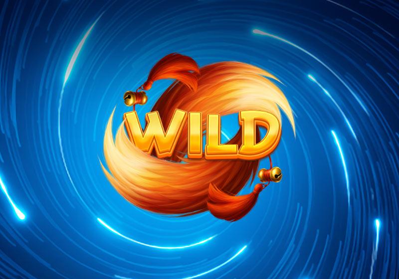 Wild simboliai internetiniuose lošimo automatuose